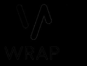 Wrap ID