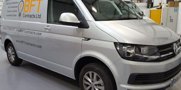 vehicle-graphics-image3