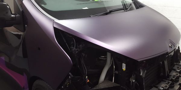 vehicle-wrapping-image-3
